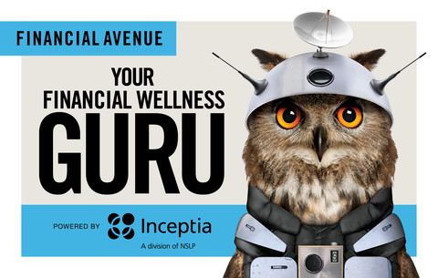 Knowl Financial Wellness Guru