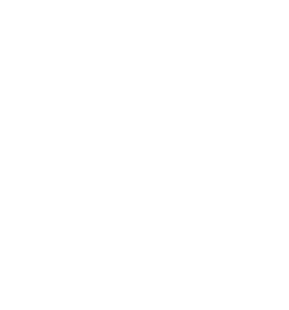 infographic illustrating earning a million dollars with a bachelors degree