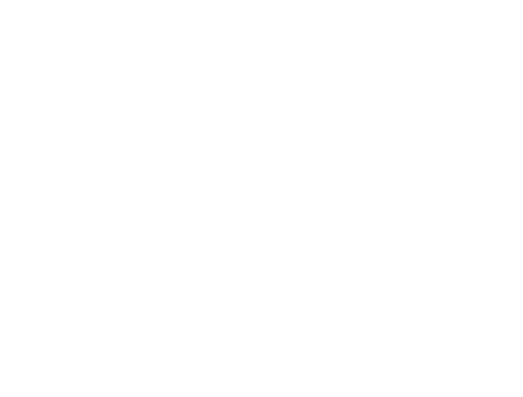 Infographic of multiple start dates 2019