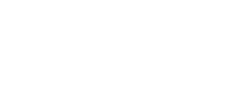 2020 Multiple start date graphic