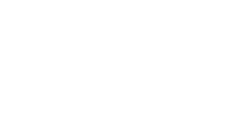 graphic for multiple start dates 2021