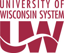 Logo of University of Wisconsin System